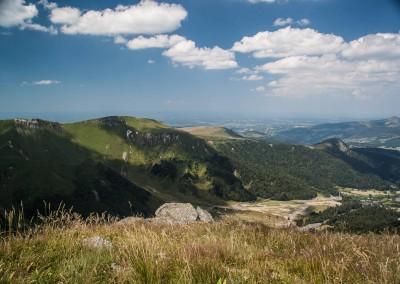 Auvergne 2012-10
