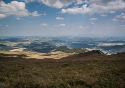 Auvergne 2012-11