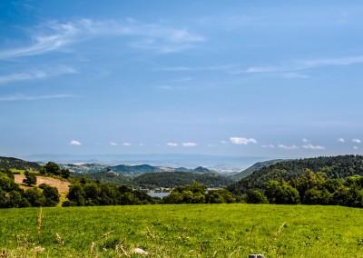 Auvergne 2012-4
