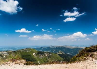 Auvergne 2012-8