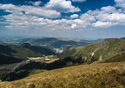 Auvergne 2012-9