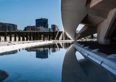 Valencia 2014-11