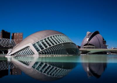 Valencia 2014-14