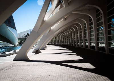 Valencia 2014-6